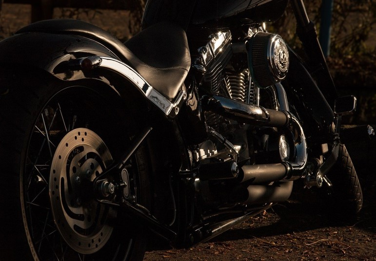 How To Recognize The Best Motorcycle Parts To Have In Your Store?