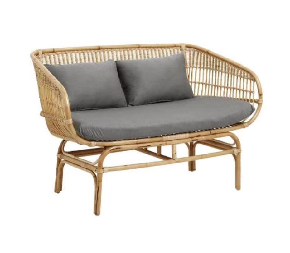 Some Reasons Why You Want To Use Rattan Furniture